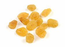 قیمت کشمش انگوری صادراتی